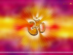 om hd photo « God Wallpapers