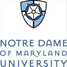 Notre Dame of Maryland University 4701 North Charles Street Baltimore, MD 21210