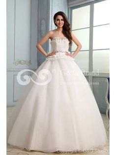 Perfect  Off Cheap Wedding Dresses Online with Free Shipping and Fast Delivery Massoo let a line rock Discover Massoo Pinterest Cheap wedding