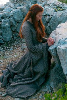 Game of Thrones: Sansa Stark