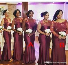 298129354ff85 11 Best Tangerine bridesmaid dresses images in 2013 | Alon livne ...