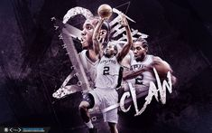 "Search Results for ""kawhi leonard wallpaper hd"" – Adorable Wallpapers Celebrity Wallpapers, Sports Wallpapers, Widescreen Wallpaper, Wallpaper Pc, Nba Basketball, Cowboys, Sports Teams, Car, Miami"