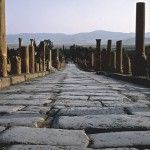 8 Ways Roads Helped Rome Rule the Ancient World — HISTORY Lists