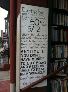 Wheeling, WV Bookstore