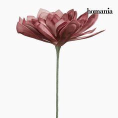 Fiore Spumă Rosa - Enchanted Forest Collezione by Homania Homania 11,69 € https://shoppaclic.com/altri-articoli-decorativi/22724-fiore-spumă-rosa-enchanted-forest-collezione-by-homania-0843540615440.html