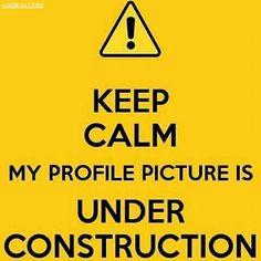 Profile Picture Iamhja Com