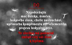 Láska v praxi - zajímavosti a tipy: http://www.umenimilovat.cz/category/laska-a-vztahy/laska-v-praxi/