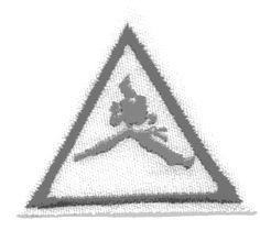 Self Defense ~ GS of Northern California