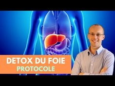 Comment détoxifier son foie ? - YouTube Sons, Youtube, Movies, Movie Posters, French Tips, Inflammatory Foods, Flat Belly Workout, Web Conferencing, 2016 Movies