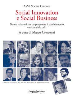 Social Innovation e Social Business | ASVI Social Change