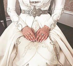 #kafkas #çerkes #gelinlik #circassian #Wedding #dress
