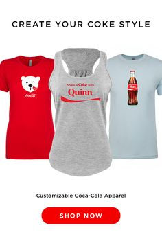 Best baby shower outfit ideas for mom shoes Ideas Mom Outfits, Cute Outfits, Coca Cola, Shower Outfits, Matching Couple Shirts, Girl Humor, Custom Clothes, New Baby Products, My Style