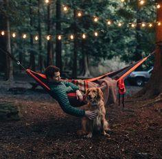 """1,957 kedvelés, 7 hozzászólás – Camping Vibes (@campingvibes) Instagram-hozzászólása: """"Don't forget to turn on post notifications! : @rob.sese  #campingvibes #campvibes"""""""