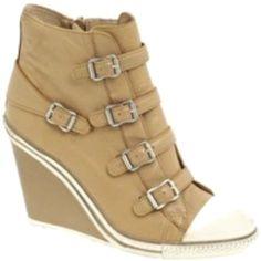 nike free run 5 femme pas cher - Womens Converse High Heels and High Tops | Shoes | Pinterest ...