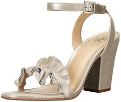4b8511174d3 Vince Camuto Women s Vinta Heeled Sandal  fashion  clothing  shoes   accessories  womensshoes