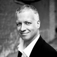 Matti Lintulahti: Miksi yritys tarvitsee henkilöbrändejä ja miten asiantuntija brändää itsensä?