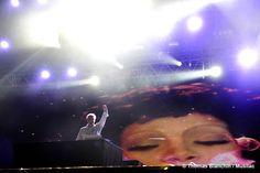 Giorgio Moroder au Festival Musilac Edition 2014 13/07/2014 - #aixlesbains #musilac2014 #GiorgioMoroder #festival #musilac