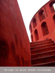artnlight: India