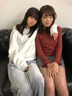 http://nogizaka46tiyo.com/wp-content/uploads/2017/12/P9efsmQ.jpg