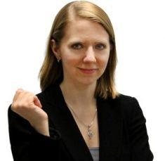 Libertarian Candidates endorse Pot Decriminalization in IL
