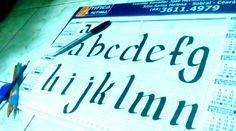 #desenho#lettering