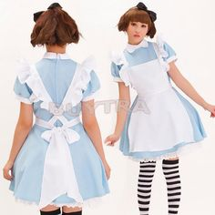 US $18.55 New with tags in Clothing, Shoes & Accessories, Costumes, Reenactment, Theater, Costumes
