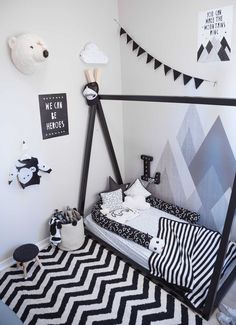 Bring the elegance and luxury to your kids' room with Circu Magical furniture! Check our white inspirations: CIRCU. Baby Bedroom, Baby Boy Rooms, Baby Room Decor, Kids Bedroom, Nursery Decor, Room Kids, Toddler Rooms, Toddler Bed, Floor Beds For Toddlers