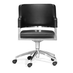 Performance Office Chair 5