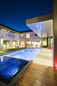 blending the classic and modern radnor street by cos design melbourne
