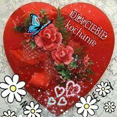 Christmas Bulbs, Valentines Day, Holiday Decor, Home Decor, Valentine's Day Diy, Decoration Home, Christmas Light Bulbs, Room Decor, Home Interior Design