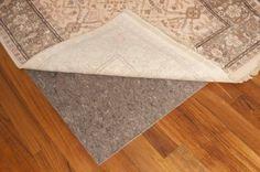Amazon.com - Durable, Reversible 8' X 10' Premium Grip(TM) Rug Pad for Hard Surfaces and Carpet - $71.99