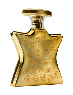 108 Best Smell me Darling images   Perfume Bottle, Perfume bottles ... b02f78c988