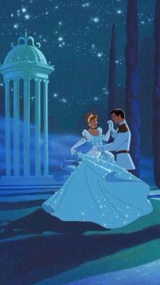 Cinderella Lockscreen Tumblr In 2020 Cinderella Disney Disney Wallpaper Disney Aesthetic