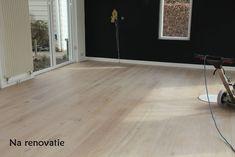 Beste afbeeldingen van vloeren flats home flooring en