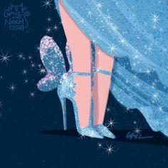 sapatos princesas disney shoes princess blog got sin fada azul pinoquio sophia webster