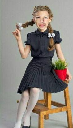 Sissy Boys, Vintage, Style, Fashion, Swag, Moda, Fashion Styles, Vintage Comics, Fashion Illustrations