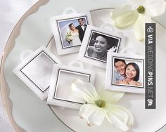 """Love this - """"Capture the Moment"""" Photo Frame Tag (Set of 12) Sale Price: $0.34 (15% off)   CHECK OUT MORE GREAT REHEARSAL DINNER PICS AND IDEAS AT WEDDINGPINS.NET   #weddings #wedding #rehearsal #rehearsaldinner #bachelorparty #events #forweddings"""