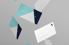 Creative Triangles, Galore, Miller, Behance, and Cards image ideas & inspiration on Designspiration Graphic Design Flyer, Modern Graphic Design, Corporate Design, Graphic Design Typography, Flyer Design, Branding Design, Corporate Identity, Brand Identity, Find Your Friends