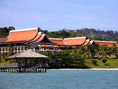 Top Langkawi hotels http://www.agoda.com/city/langkawi-my.html?cid=1419833