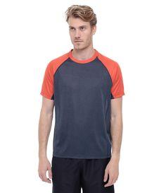 R$39,90 - P, M, G, GG - http://vitrineed.com/4daa #vitrineed #sports #outfits