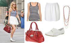 Get-the-Look-Sienna-Miller-Summer-Chic.jpg (1024×636)