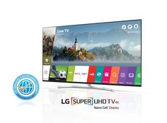 LG TV - saveit.gr