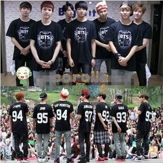 Aliexpress.com : Buy Assassins Creed Sweatshirt Bts Bangtan Boys ...