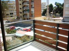 Se vende piso en El Campello, Alicante Costa Blanca | 2 Habitaciones