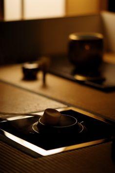 Tea ceremony ,Japan~komugi~さん