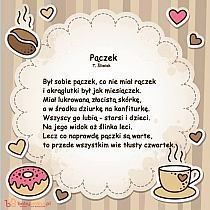 Polish Language, Creative Activities, Holidays And Events, Kids And Parenting, Motto, Book Worms, Your Child, Literacy, Diy And Crafts