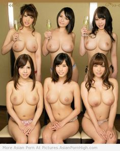 Japanese Group Sex With Black Movie 70