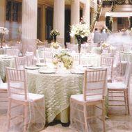 Wedding Style: How to Throw a Glamorous Wedding Event!