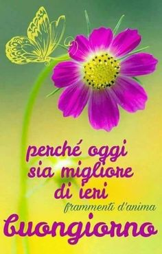 immagini buongiorno gratis per whatsapp Italian Life, Morning Blessings, Day For Night, Good Mood, Good Morning, Clip Art, Maryland, Life Quotes, Iphone