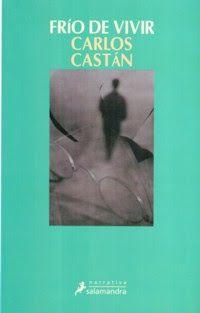 los quince relatos que integran el primer libro de Carlos Castán componen una profunda exploración de la esencia ín tima del ser y sus contradicciones. Historias de gente corriente que se siente resbalar por la pendiente de la incertidumbre, la frustración, la pérdida o la culpa, como si se tratara de una pesadilla.